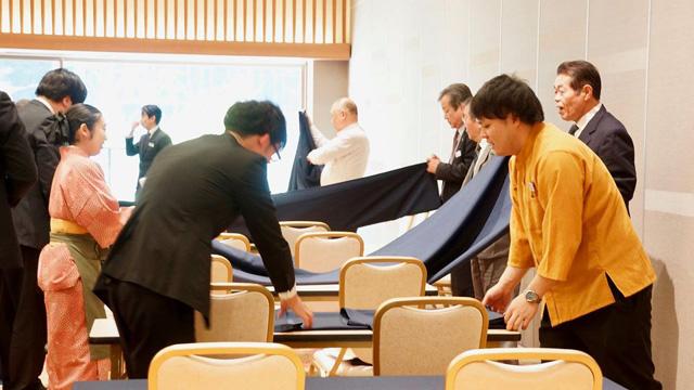 http://hanabana.hotelhananoyu.jp/images/information/2020/20200111-5.jpg