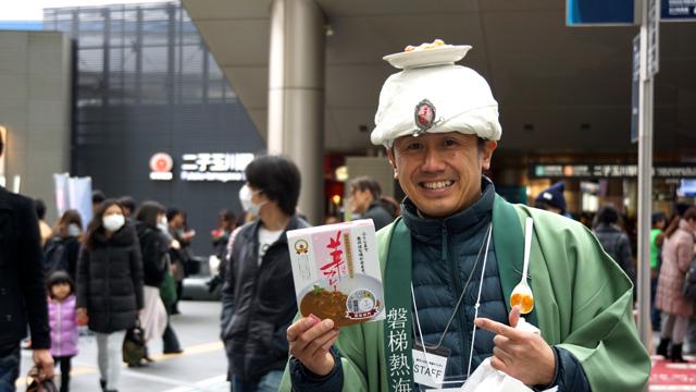 http://hanabana.hotelhananoyu.jp/images/meal/2016/20160315-001.jpg