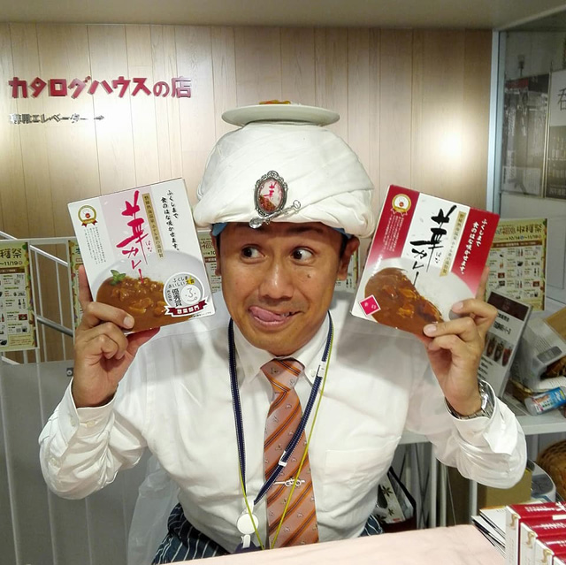 http://hanabana.hotelhananoyu.jp/images/meal/2017/20171014-4.jpg