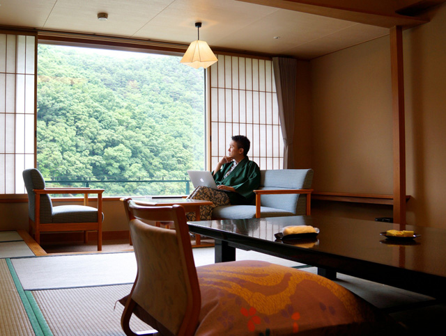 http://hanabana.hotelhananoyu.jp/images/other/2015/20150610-002.jpg